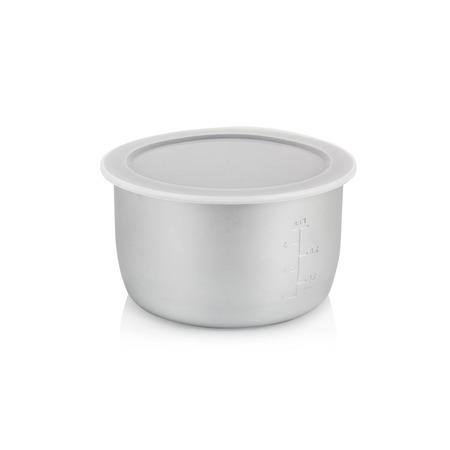 Купить Чаша для мультиварки Steba AS 5
