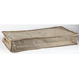 Купить Кофр для хранения вещей White Fox WHHH10-382 Linen