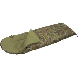 фото Спальный мешок NOVA TOUR «Одеяло с подголовником 300 КМ»