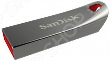 Флешка SanDisk Cruzer Force 16Gb