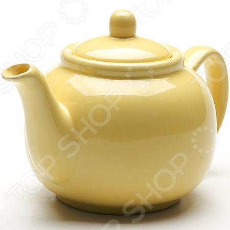 Чайник заварочный Loraine LR-24868