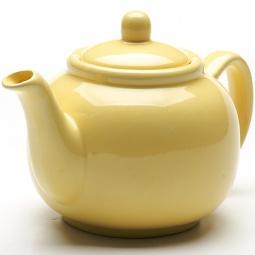 Купить Чайник заварочный Loraine Bio&Eco Ceramic