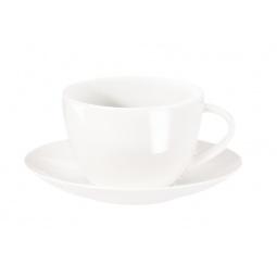 Купить Чайная пара Asa Selection A table 1912/013