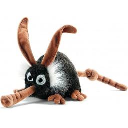 Купить Мягкая игрушка Hansa «Троль с носом»