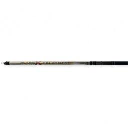 Удилище Atemi Classix Telerod PRO 4m 15-30g 205-05401