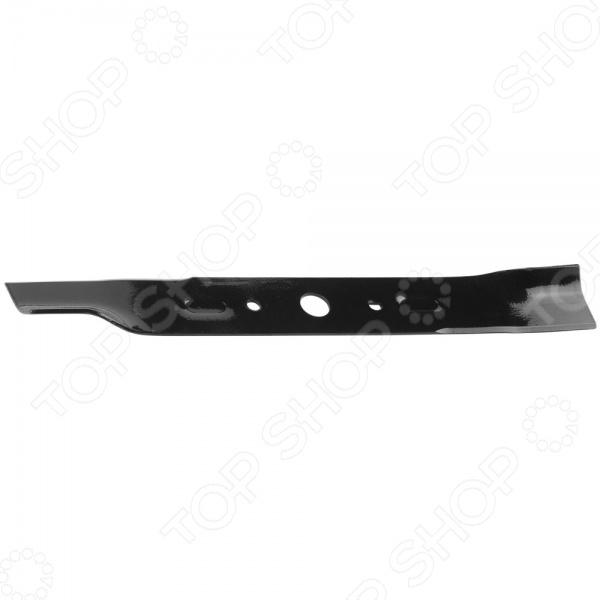 Нож для роторной электрической косилки Grinda GLM-A Нож для роторной электрической косилки Grinda GLM-A /