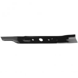 Купить Нож для роторной электрической косилки Grinda GLM-A