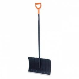 Купить Скрепер для уборки снега Fiskars 143000