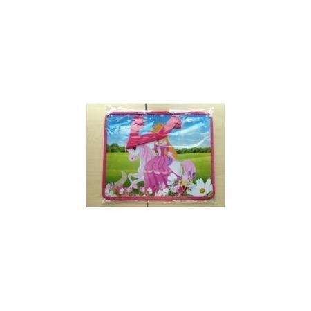Купить Сумка-портфель Beifa «Принцесса»