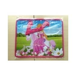 фото Сумка-портфель Beifa «Принцесса»