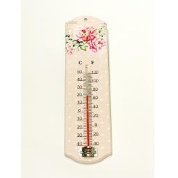 Купить Термометр бытовой Феникс-Презент 33741