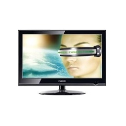 фото Телевизор Fusion FLTV-19T9
