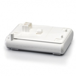 Купить Батарея аккумуляторная для ингалятора Omron С30-Е-ВАТ