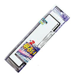 Купить Зеркало внутрисалонное Broadway BW-844(804)