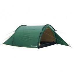 фото Палатка Greenell «Слайго 2». Цвет: зеленый