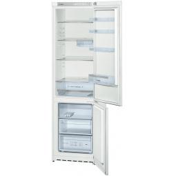 Купить Холодильник Bosch KGV 39VW23R