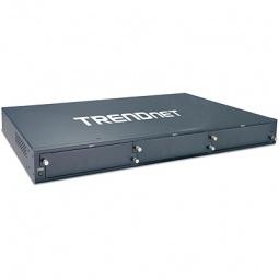 Купить Модуль многомодовый TRENDnet TEG-S3M8TX