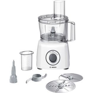 Купить Кухонный комбайн Bosch MCM3110