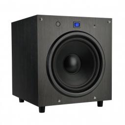 фото Сабвуфер для модульных акустических систем Velodyne EQ-Max 12