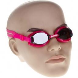 Купить Очки для плавания детские ATEMI S202