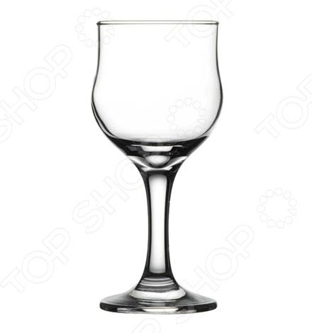 Набор фужеров для вина PASABAHCE Tulipe Pasabahce - артикул: 516438