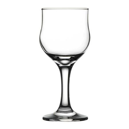 Купить Набор фужеров для вина PASABAHCE Tulipe