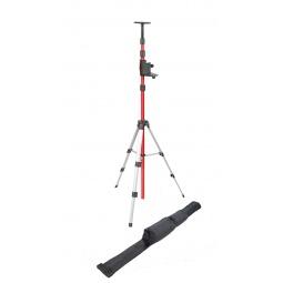 фото Тренога с телескопической штангой Kapro 886-58
