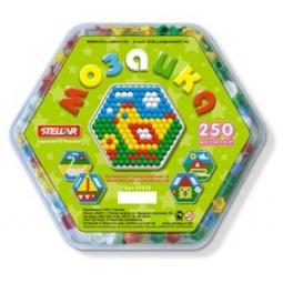 Купить Мозаика Стеллар 10354