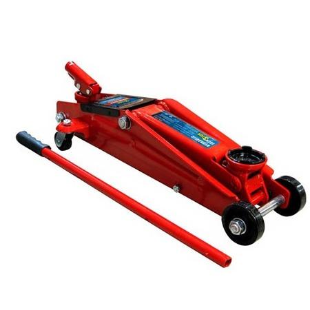Купить Домкрат гидравлический подкатной Megapower M-83003