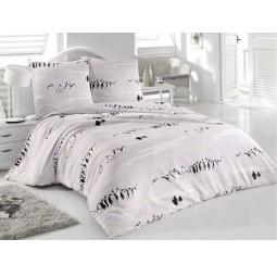 фото Комплект постельного белья Tete-a-Tete «Утро на льдине». Евро