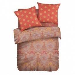 фото Комплект постельного белья Великолепный век «Гюльфем». Семейный
