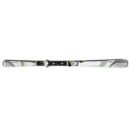 Купить Лыжи горные Elan Amphibio 14 F ELX12.0 (2013-14)