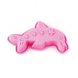 фото Форма для выпечки Marmiton «Дельфин». В ассортименте