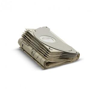 Купить Набор фильтров для пылесоса Karcher 69041430
