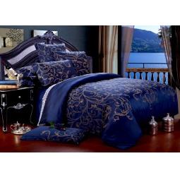 фото Комплект постельного белья Primavelle «Саиде». Семейный