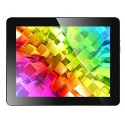 Купить Планшет Digma IDSQ 10 3G