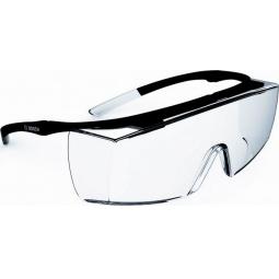 Купить Очки защитные наружные Bosch GO OG