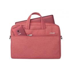 фото Сумка для ноутбука Asus EOS Shoulder Bag 12. Цвет: красный