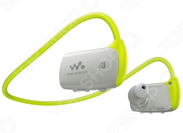 MP3-плеер Sony 0281061