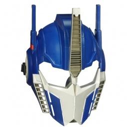 фото Шлем супергероя Hasbro Прайм. Шлем Энергона. В ассортименте