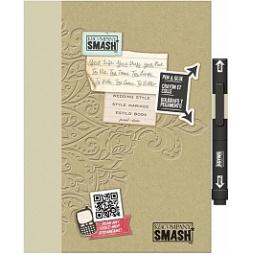 Купить Папка Smash K&Company «Свадьба»