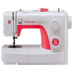 Купить Швейная машина SINGER 3210