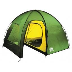 Купить Палатка KSL Rover 3