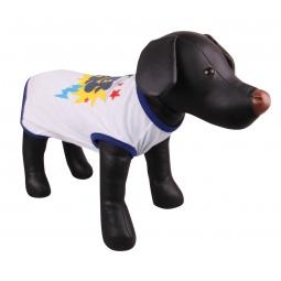 Купить Футболка для собак DEZZIE «Герда»
