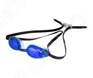 Очки для плавания Larsen R14 очки плавательные larsen s41