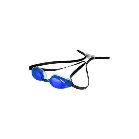 Купить Очки для плавания Larsen R14