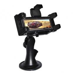 Купить Держатель GPS-навигатора Автостоп PH-5080