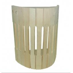 Купить Абажур для светильника Банные штучки настенный