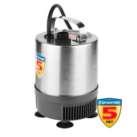 Купить Насос фонтанный для чистой воды Зубр ЗНФЧ-23-1.9-С