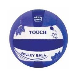 фото Мяч волейбольный Atlas Touch 1858. В ассортименте